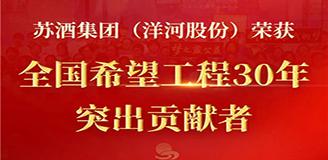麻豆视频国产区